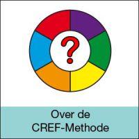 Over de CREF Methode