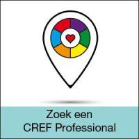 Zoek een CREF professional